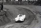 Templestowe HillClimb 1959 - Photographer Peter D'Abbs - Code 599264