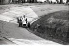 Templestowe HillClimb 1959 - Photographer Peter D'Abbs - Code 599281