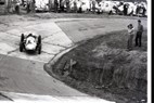 Templestowe HillClimb 1959 - Photographer Peter D'Abbs - Code 599282
