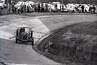 Templestowe HillClimb 1959 - Photographer Peter D'Abbs - Code 599283