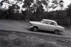 Templestowe HillClimb 1959 - Photographer Peter D'Abbs - Code 599295