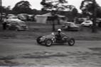 Templestowe HillClimb 1959 - Photographer Peter D'Abbs - Code 599305