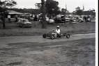 Templestowe HillClimb 1959 - Photographer Peter D'Abbs - Code 599306