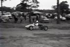 Templestowe HillClimb 1959 - Photographer Peter D'Abbs - Code 599307