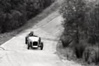 Templestowe HillClimb 1959 - Photographer Peter D'Abbs - Code 599314
