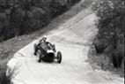 Templestowe HillClimb 1959 - Photographer Peter D'Abbs - Code 599315