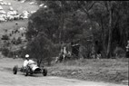 Templestowe HillClimb 1959 - Photographer Peter D'Abbs - Code 599316