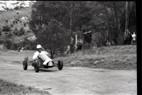 Templestowe HillClimb 1959 - Photographer Peter D'Abbs - Code 599317