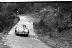 Templestowe HillClimb 1959 - Photographer Peter D'Abbs - Code 599322
