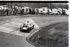 Templestowe HillClimb 1959 - Photographer Peter D'Abbs - Code 599323