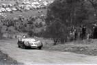 Templestowe HillClimb 1959 - Photographer Peter D'Abbs - Code 599324