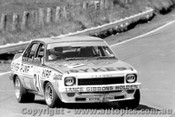 75728 - Slako / Wilkinson Torana SLR 5000 Bathurst 1975