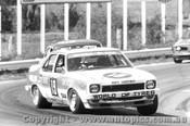 77720 - Diffen / Slako - Torana SLR 5000 - Bathurst 1977