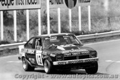 79733 - Slako / Hall - Torana SLR 5000 - Bathurst 1979