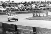 64707 - Ayres / Geary - Hillman Imp - Bathurst 1964