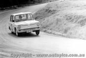 64708 - Lorraine Hill / Brian Reed - Hillman Imp - Bathurst 1964