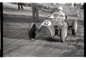 Rob Roy HillClimb 1st June 1958 - Photographer Peter D'Abbs - Code RR1658-009