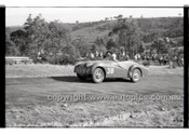 Rob Roy HillClimb 1st June 1958 - Photographer Peter D'Abbs - Code RR1658-014