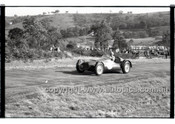 Rob Roy HillClimb 1st June 1958 - Photographer Peter D'Abbs - Code RR1658-015
