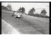 Rob Roy HillClimb 1st June 1958 - Photographer Peter D'Abbs - Code RR1658-016