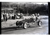 Rob Roy HillClimb 1st June 1958 - Photographer Peter D'Abbs - Code RR1658-017