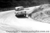 64709 - Bolton / Schroder - Hillman Imp - Bathurst 1964