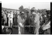 Rob Roy HillClimb 1st June 1958 - Photographer Peter D'Abbs - Code RR1658-023
