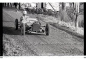 Rob Roy HillClimb 1st June 1958 - Photographer Peter D'Abbs - Code RR1658-026