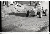 Rob Roy HillClimb 1st June 1958 - Photographer Peter D'Abbs - Code RR1658-027