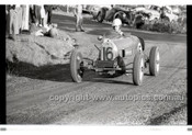Rob Roy HillClimb 1st June 1958 - Photographer Peter D'Abbs - Code RR1658-028
