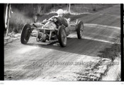 Rob Roy HillClimb 1st June 1958 - Photographer Peter D'Abbs - Code RR1658-029
