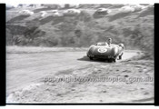Rob Roy HillClimb 1st June 1958 - Photographer Peter D'Abbs - Code RR1658-031
