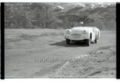 Rob Roy HillClimb 1st June 1958 - Photographer Peter D'Abbs - Code RR1658-033