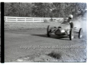 Rob Roy HillClimb 1st June 1958 - Photographer Peter D'Abbs - Code RR1658-036