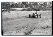 Rob Roy HillClimb 1st June 1958 - Photographer Peter D'Abbs - Code RR1658-037