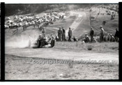 Rob Roy HillClimb 1st June 1958 - Photographer Peter D'Abbs - Code RR1658-038