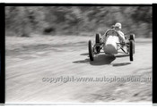 Rob Roy HillClimb 1st June 1958 - Photographer Peter D'Abbs - Code RR1658-041