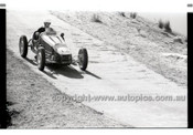 Rob Roy HillClimb 1st June 1958 - Photographer Peter D'Abbs - Code RR1658-044