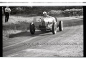 Rob Roy HillClimb 1st June 1958 - Photographer Peter D'Abbs - Code RR1658-046