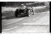 Rob Roy HillClimb 1st June 1958 - Photographer Peter D'Abbs - Code RR1658-050