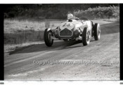 Rob Roy HillClimb 1st June 1958 - Photographer Peter D'Abbs - Code RR1658-051