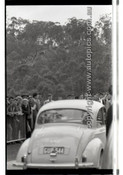 Rob Roy HillClimb 10th August 1958 - Photographer Peter D'Abbs - Code RR1658-106