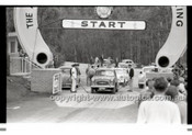 Rob Roy HillClimb 10th August 1958 - Photographer Peter D'Abbs - Code RR1658-108