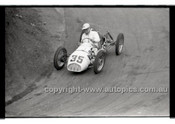 Rob Roy HillClimb 10th August 1958 - Photographer Peter D'Abbs - Code RR1658-111