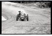 Rob Roy HillClimb 10th August 1958 - Photographer Peter D'Abbs - Code RR1658-116