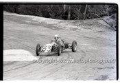 Rob Roy HillClimb 10th August 1958 - Photographer Peter D'Abbs - Code RR1658-119