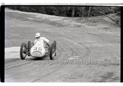 Rob Roy HillClimb 10th August 1958 - Photographer Peter D'Abbs - Code RR1658-120