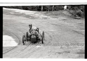 Rob Roy HillClimb 10th August 1958 - Photographer Peter D'Abbs - Code RR1658-124