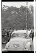 Rob Roy HillClimb 10th August 1958 - Photographer Peter D'Abbs - Code RR1658-129