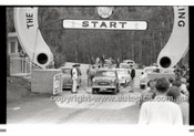Rob Roy HillClimb 10th August 1958 - Photographer Peter D'Abbs - Code RR1658-131